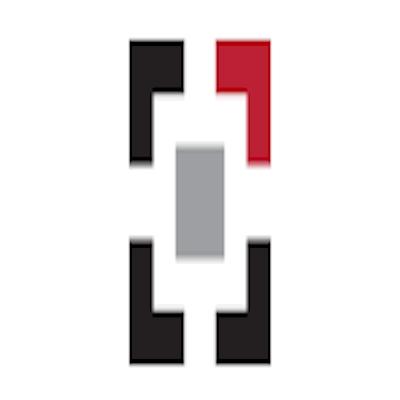 K2Share, LLC Company Logo