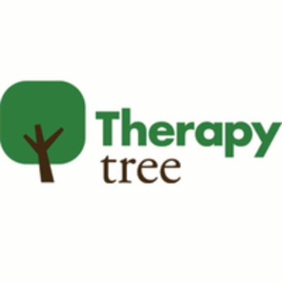 Therapy Tree