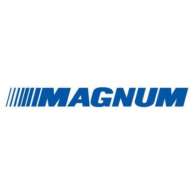 Magnum Companies Company Logo