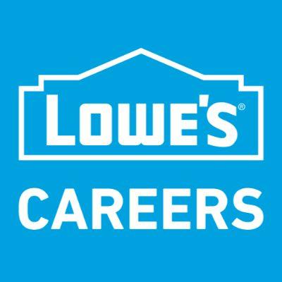 Lowe's Inc. Company Logo