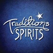 Traditions Spirits