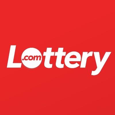 Lottery.com Company Logo