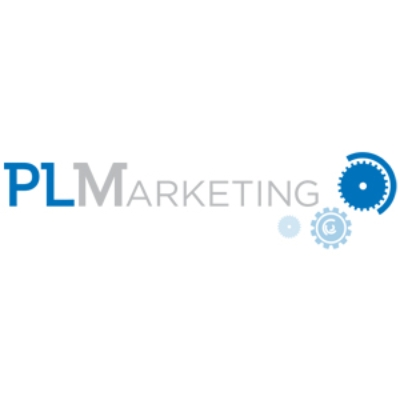 P.L. Marketing