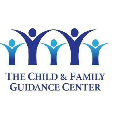 The Child & Family Guidance Center