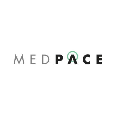 Medpace, Inc. Company Logo