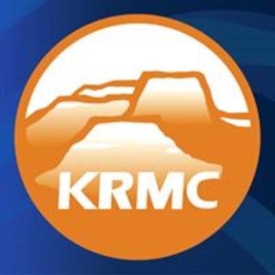 Kingman Regional Medical Center Company Logo
