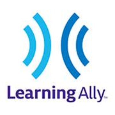 Learning Ally