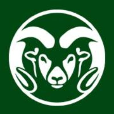 Colorado State University Company Logo