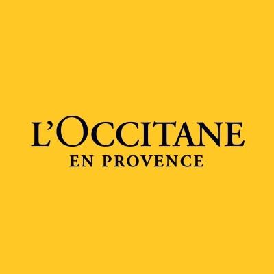 L'Occitane En Provence Company Logo