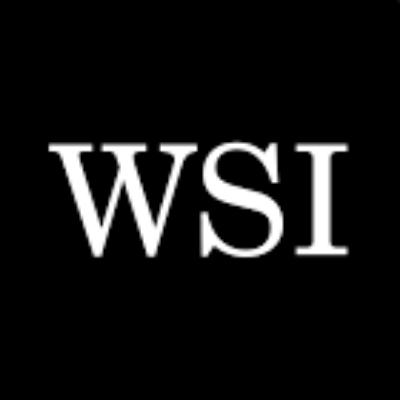 Williams-Sonoma-Supply Chain Company Logo