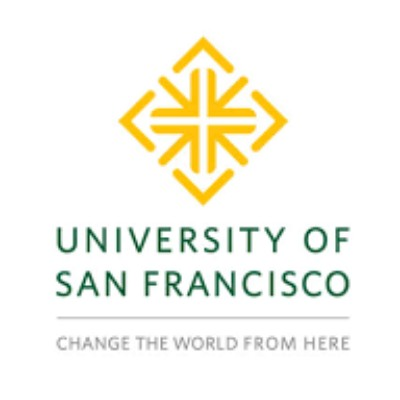 University of San Francisco