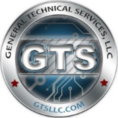 General Technical Services, LLC