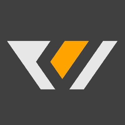 Watson Civil Construction, Inc. Company Logo