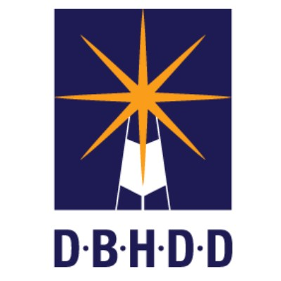 Behavioral Health and Developmental Disabilities, Georgia Department of - DBHDD