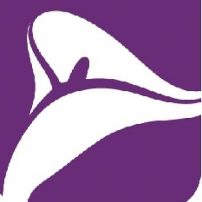 The Right Solution, Inc. Company Logo