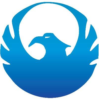 Phoenix Staff Inc Company Logo