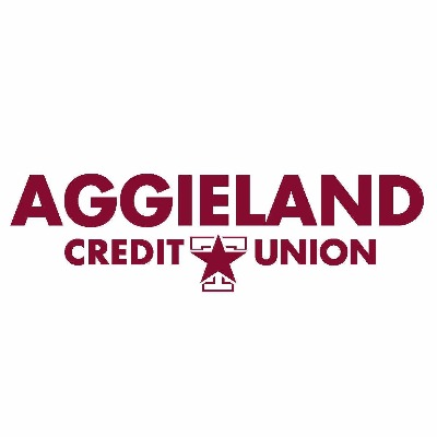 Part Time Teller Aggieland Credit Union College Station Tx