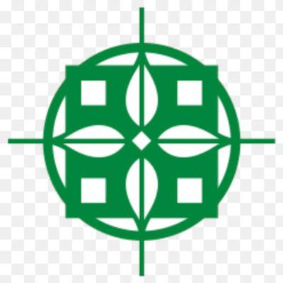 Reserve Advisors, LLC Company Logo