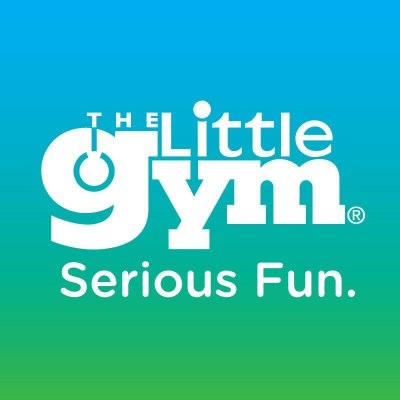 The Little Gym of Huntersville- Lake Norman