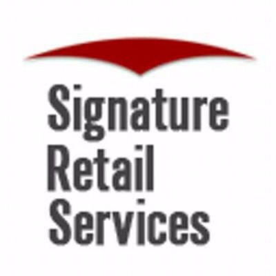 Signature Retail Services, Inc.