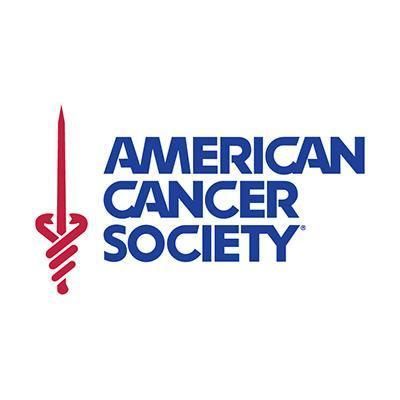 AMERICAN CANCER SOCIETY Company Logo