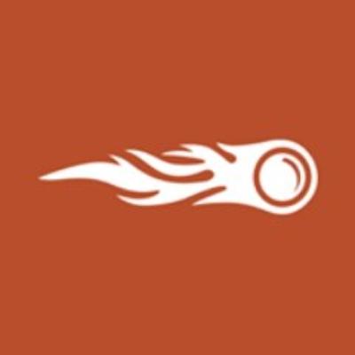 SEMrush Company Logo