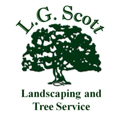 20 best scotts landscaping jobs hiring now simply hired