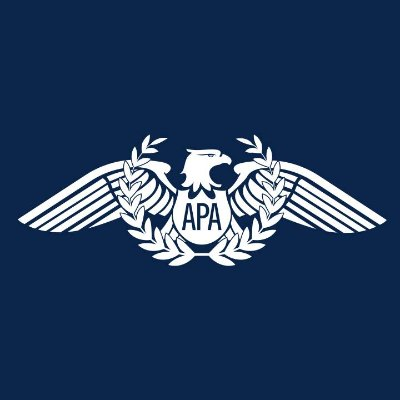 The American Policyholder Association