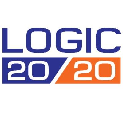 Logic20/20 Company Logo