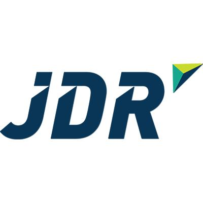 JDR Consulting LLC Company Logo