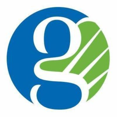 GENEWIZ, Inc. Company Logo