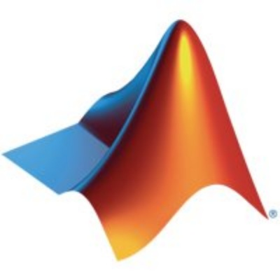 MathWorks Company Logo