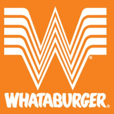 Whataburger Company Logo