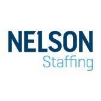 NelsonJobs Company Logo