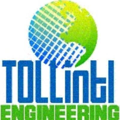 TOLL INTERNATIONAL LLC Company Logo