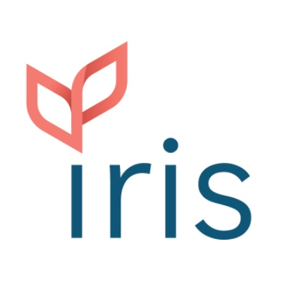 Iris Plans Inc. Company Logo