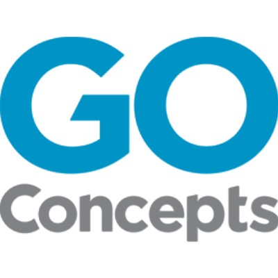 GO Concepts, Inc. Company Logo