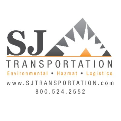SJ Transportation Co., Inc.