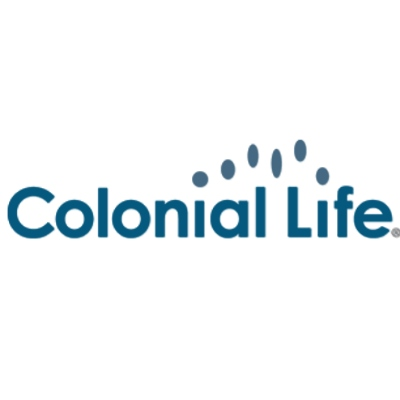 Colonial Life Accident Insurance Company Company Logo