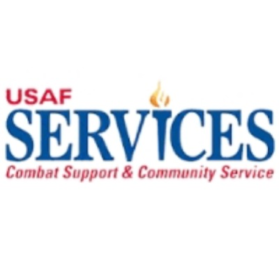 Air Force Nonappropriated Fund (AFNAF) Services Career Program
