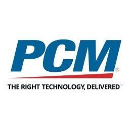PCM Logistics, Inc