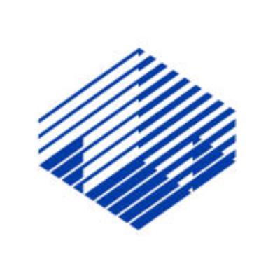 Trustmark National Bank Company Logo