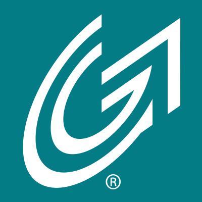 Glatfelter Company Logo