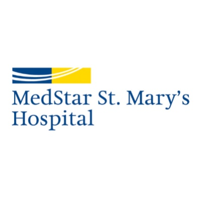 MedStar St Mary's Hospital