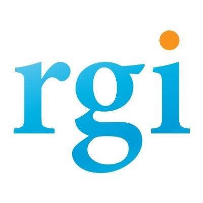 RGI Corp. Company Logo