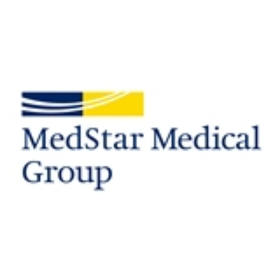 MedStar Medical Group