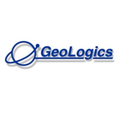 Geologics Corporation Company Logo