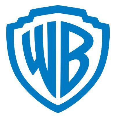 Warner Bros. Entertainment Group Company Logo
