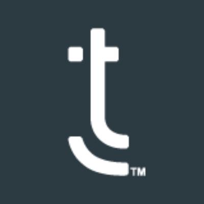 TTEC Company Logo