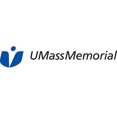 UMass Memorial Medical Group